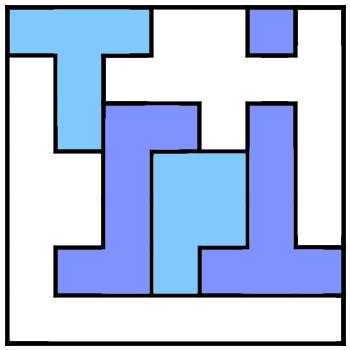 Solving Star Battle Puzzles |